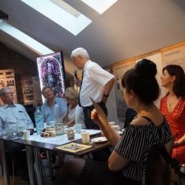 Spotkanie Miłośników Orzegowa foto_19
