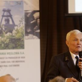 Spotkanie z Wicepremierem RP 16.04.2012r.