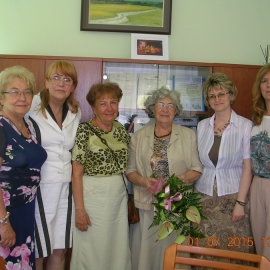 Spotkanie Zarządu Barbar w dniu 20.05.2015r. foto_7