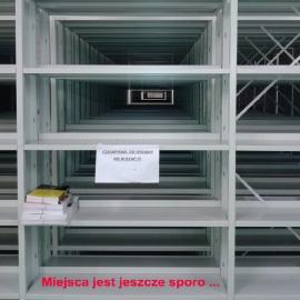VII zebranie uczestników Śląskiej Biblioteki Cyfrowej 28.11.2013 r.