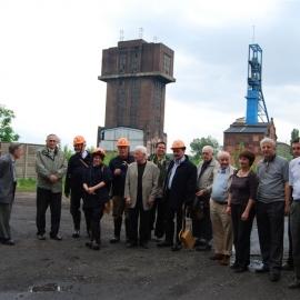 VIII Spotkanie Bratwa Gwarków - 18.06.2010r. foto_3