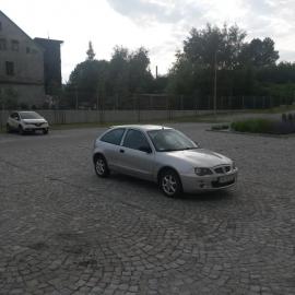Wizyta w Wałbrzychu 10.06.2016 r.