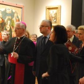 Wystawa w Muzeum Śląskim 20.12.2015r. foto_12