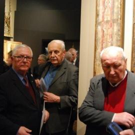 Wystawa w Muzeum Śląskim 20.12.2015r. foto_2