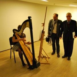 Wystawa w Muzeum Śląskim 20.12.2015r. foto_4