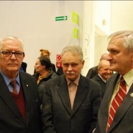 Wystawa w Muzeum Śląskim 20.12.2015r. foto_5