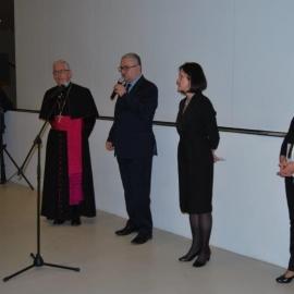 Wystawa w Muzeum Śląskim 20.12.2015r. foto_7