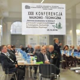 XXIII Konferencja Naukowo Techniczna SITG foto_11