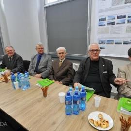 XXIII Konferencja Naukowo Techniczna SITG foto_13