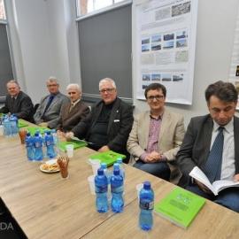 XXIII Konferencja Naukowo Techniczna SITG foto_14