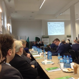XXIII Konferencja Naukowo Techniczna SITG foto_5