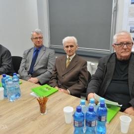 XXIII Konferencja Naukowo Techniczna SITG foto_7