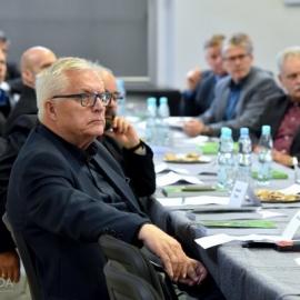 XXV Konferencja Naukowo-Techniczna foto_10