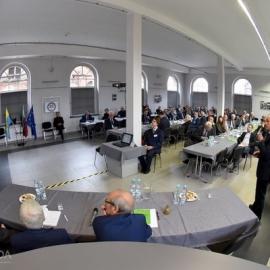 XXV Konferencja Naukowo-Techniczna foto_11