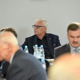 XXV Konferencja Naukowo-Techniczna foto_13