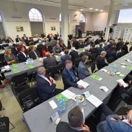 XXV Konferencja Naukowo-Techniczna foto_9