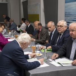 XXVI Konferencja SITG 16. październik 2019
