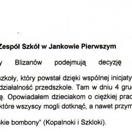 ZS w Jankowie Pierwszym_5