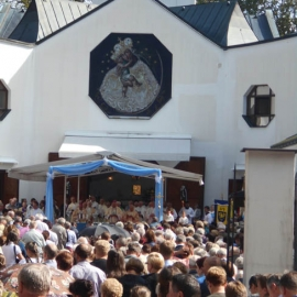 Zlate Hory 2015