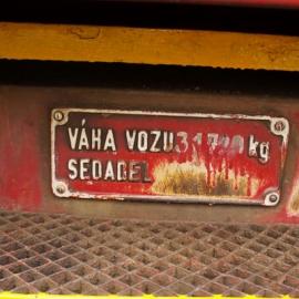 Wyjazd do Ostrawy_3