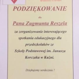 Szkoła Podstawowa w Kuźni_10