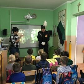 Szkoła Podstawowa w Kuźni_1