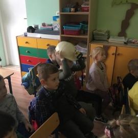 Szkoła Podstawowa w Kuźni_4