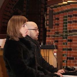 Barbórka Barbar Śląskich i Bractwa Gwarków 2.12.2014r. foto_12