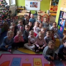 Dzień Górnika w Szkole Podstawowej w Kwileniu foto_2