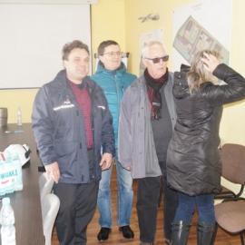 Konferencja w Bóbce Foto_11