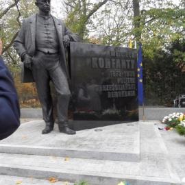 Pomnik W. Korfantego_3