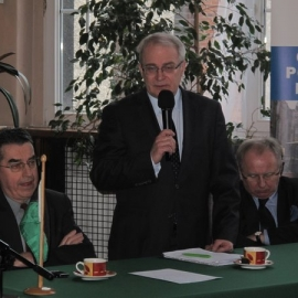 Panel dyskusyjny 21.01.2016r. foto_6