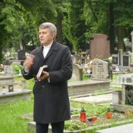 Pamięć o Wilhelmie Szewczyku _5