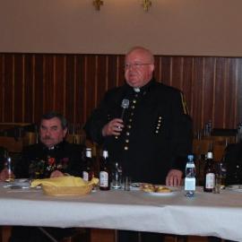 Rozdanie nagród im. W. Korfantego 2010r.