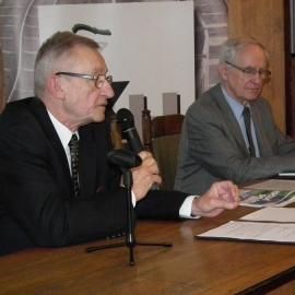 SITG Konferencja Górnictwo dziś i jutro