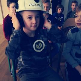 Społeczna Szkoła Podstawowa w Krotoszynie
