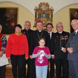 Spotkania autorów 8 Pocztu Gwarków we Wrocławiu