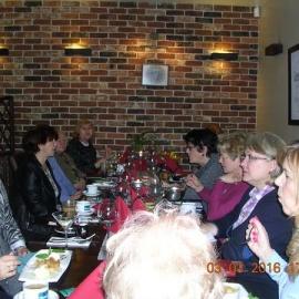 Spotkanie Barbar Śląskich 3 marca 2016 foto_1