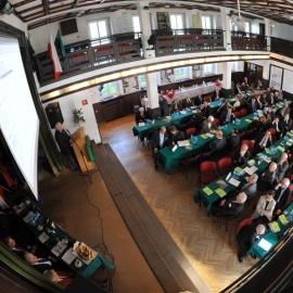 XXI Konferenja Nakowo-Techniczna foto_13