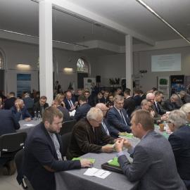 Konferencja -SITG_2