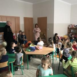 ZS w Jankowie Pierwszym_7